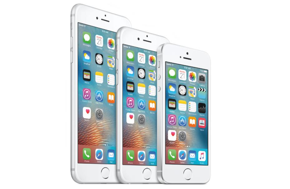 iphone_family