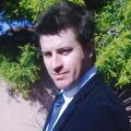 Wilco Pelser